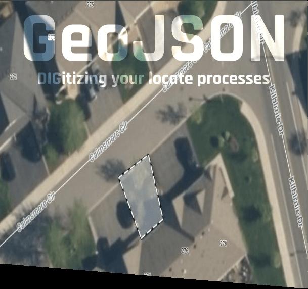 GeoJSON compatibility